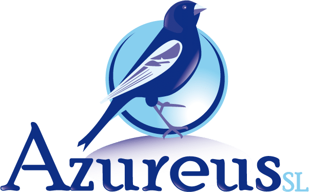 Azureus SL